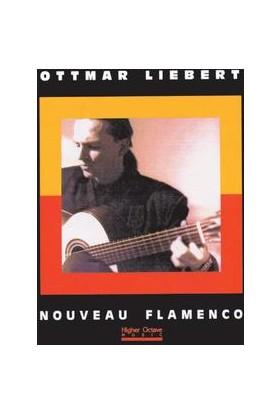Ottmar Lıebert - Nouveau Flamenco