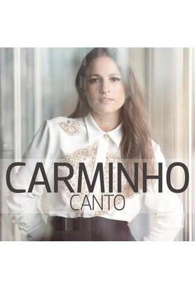 Carmınho - Canto