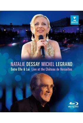 Natalıe Dessay - Entre Elle Et Luı