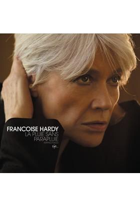Françoıse Hardy - La Pluıe Sans Parapluıe