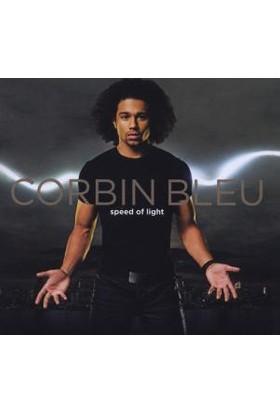 Corbın Bleu - Speed Of Lıght