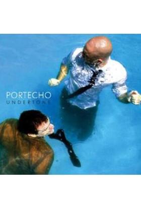 Portecho - Undertone