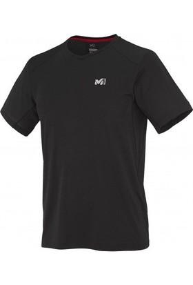 Milllet Alphine Erkek T-Shirt