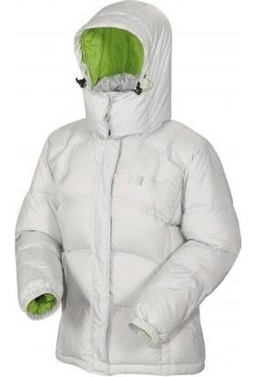 Millet Ld Xanadudown Kadın Ceket