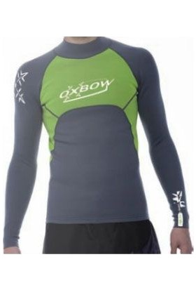 Oxbow Topteam Wetsuit