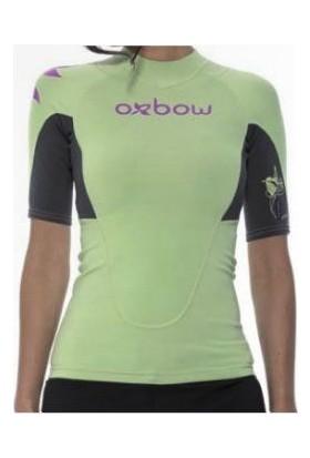 Oxbow Topw Bayan Wetsuit