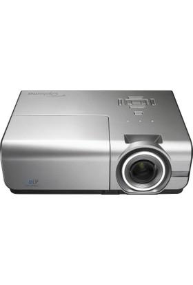 Optoma X600 6000 Ansilümen 1024x768 10000:1 3D HDMI DLP Projeksiyon Cihazı