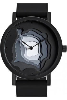 Projects Watches Black Terra-Time