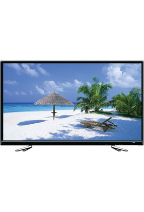 Yumatu 40'' 102 Ekran Full HD LED TV