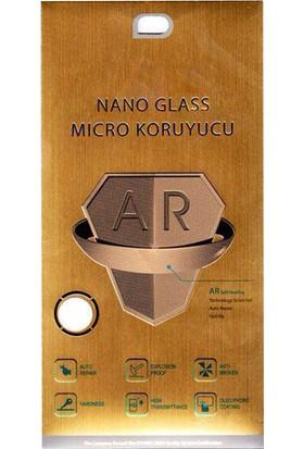 Exclusive Phone Case İphone 7 Nano Mikro Koruyucu