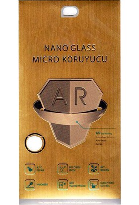 Exclusive Phone Case İphone 7 Plus Nano Mikro Koruyucu