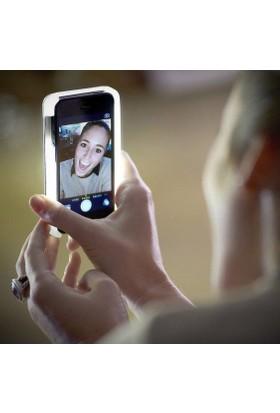 Lumee Işıklı Selfie Kılıfı
