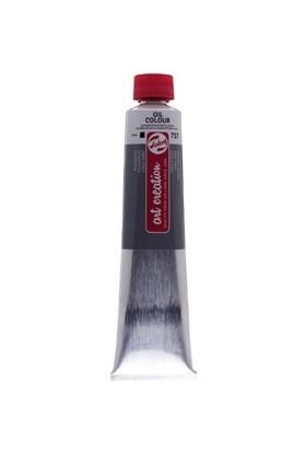 Talens Artcreation 200Ml Yağlı Boya 717 Cold Grey Rt9016717m