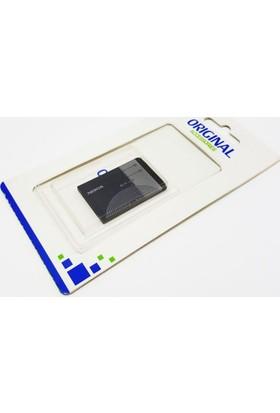 Magnum Nokia Mobile Phone 6100 6101 6102 6103 Batarya