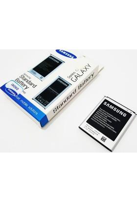 Standard Battery Samsung Galaxy Grand Neo Batarya