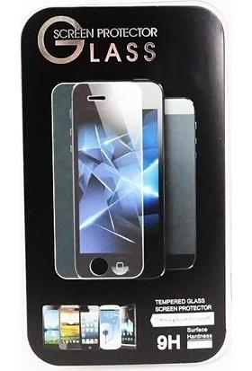Mobillife General Mobile Discovery 2 Cam Ekran Koruyucu