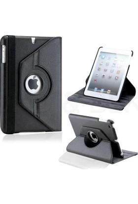 Elba Apple Ipad Mini Siyah 360 Derece Dönebilen K