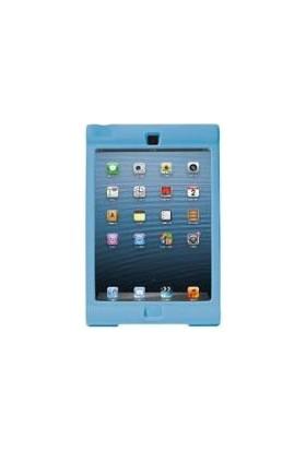 Trust Mini Ipad Şok Darbe Emici Slikon Kılıf