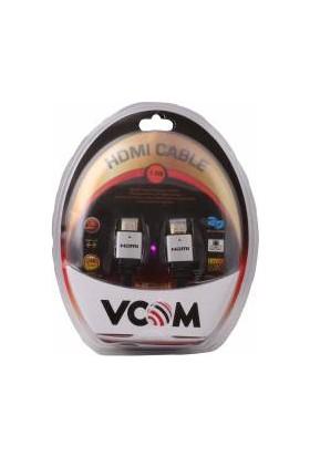 Vcom Cg569Fn-S-3Mt Hdmı-M-Hdmı-M 1.4 Versiyon 3D