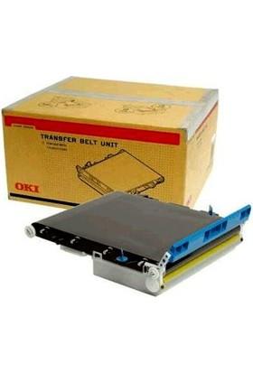 Okı C-3100-3200-5100-5200 Belt (42158712)