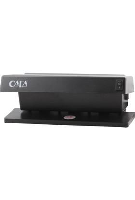 Cata Ct-9121 Para Kontrol Makinası