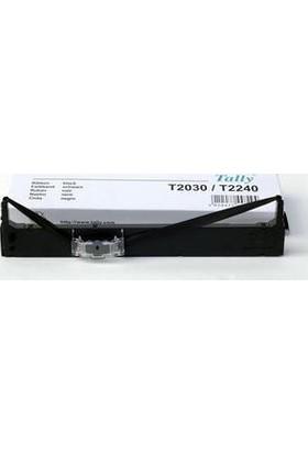 Tally 2030-2240 Şerit