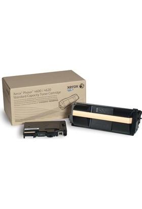 Xerox Phaser 4600-4620-462 Standart Kapasite Toner
