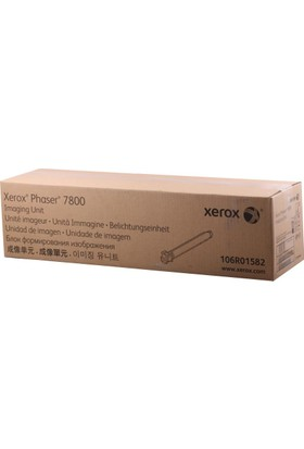 Xerox Phaser 7800 Drum (Imaging Kit) 145.000 Sayfa