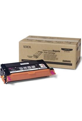 Xerox 6180 Std.Magenta Toner 2000 Syf
