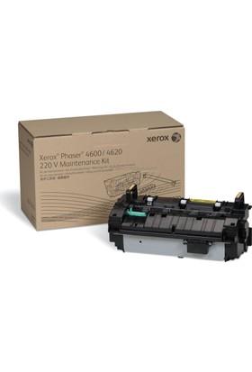 Xerox Phaser 4600-4620-4622 Bakım Kiti 150.000 Ppm