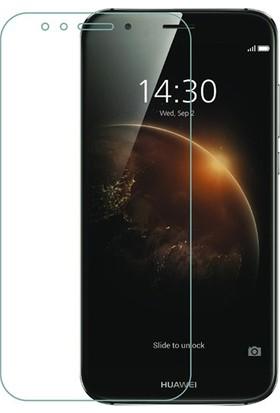 INOVAXİS Huawei G8 Ultimate Screen Temperli Cam