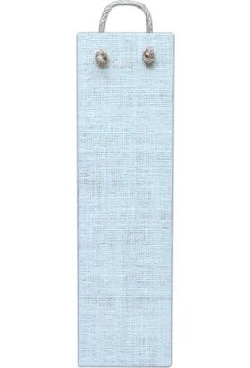 Agira Yavru Kedi Tırmalama Tahtası 45X13Cm Beyaz