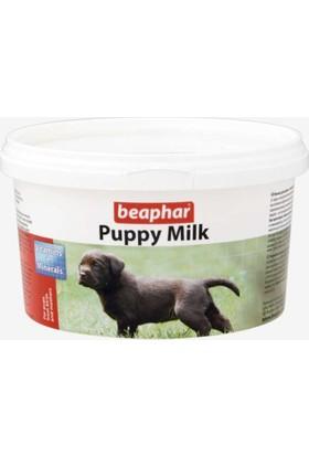 Beaphar Puppy Milk Yavru Köpek Süt Tozu 200 Gr
