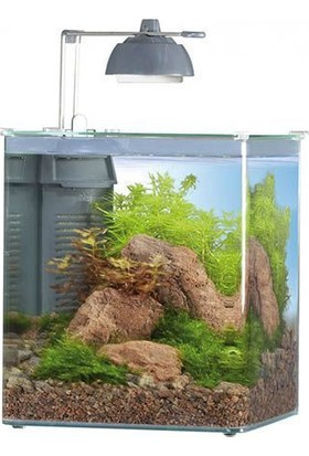 Eheim Aquastyle Küp Akvaryum 16 Litre