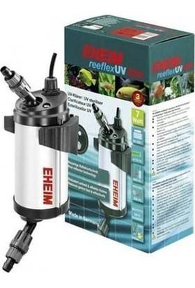 Eheim Reflex Uv500 Ultra Viole Filtre 9 Watt
