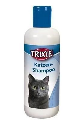Trixie Kedi Şampuani 250Ml