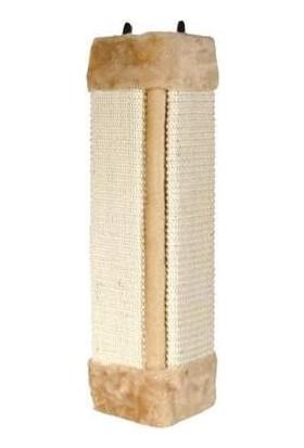 Trixie Kedi Köşe Tırmalama Tahtası 50X23Cm