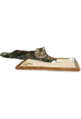 Trixie Kedi Tırmalama Paspası 55X35Cm