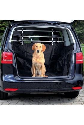 Trixie Köpek İçin Bagaj Örtüsü 2.30X1.70 M