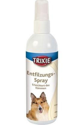 Trixie Köpek Kolay Tarama Spreyi 175 Ml