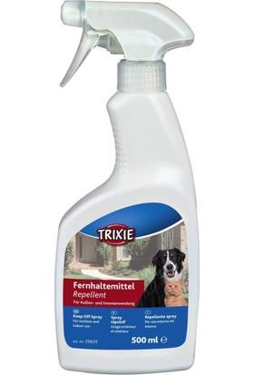 Trixie Kedi - Köpek Uzaklaştırıcı 500Ml