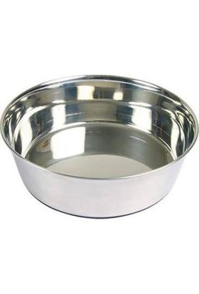 Trixie Köpek Metal Mama Ve Su Kabı 2,5 L