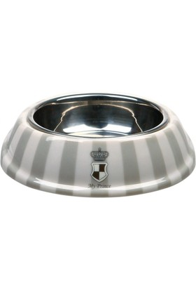 Trixie Köpek Porselen Mama - Su Kabı 0,15Lt - 14Cm