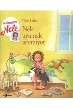 Benim Adım Nele: Nele Uyumak İstemiyor - Usch Luhn