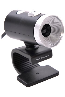 Goldmaster V-53 Web Camera