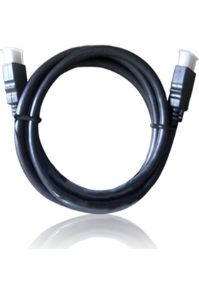 Goldmaster Cab-16 HDMI Kablo