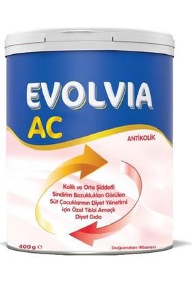 Evolvia AC Antikolik 400 gr
