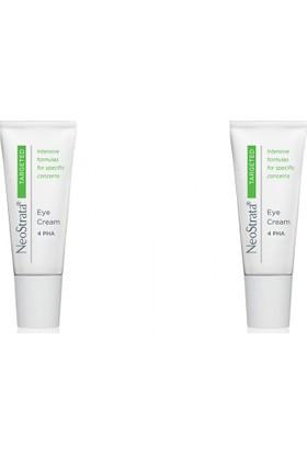Neostrata Eye Cream, 15G 2 Adet