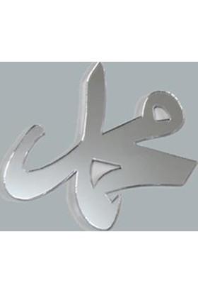 Tahtakale Toptancısı Aynalı Flexi Ayet Muhammed (20 )