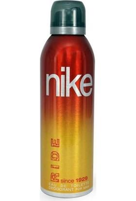 Nike Deo 200Ml Formen Rıde